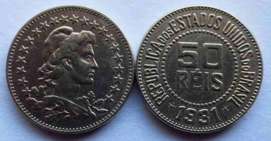 as-moedas-mais-valiosas-do-brasil