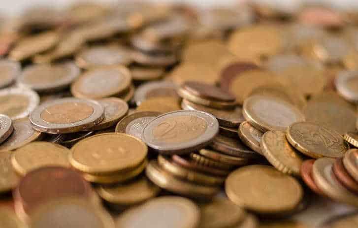 colecionadores-de-moedas-de-1-real