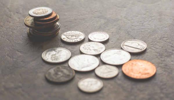 como-limpar-moedas-profissionalmente