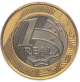 quero-vender-moedas-antigas