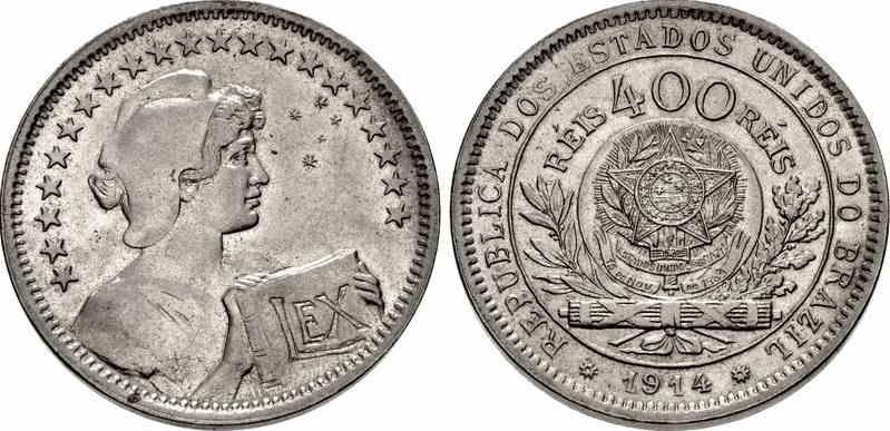 moeda-de-400-reis-quanto-vale