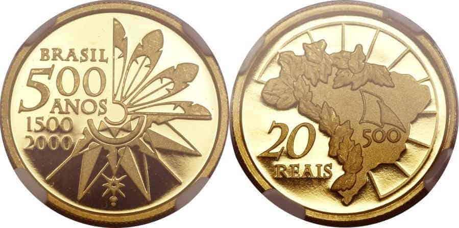 moeda-valiosas