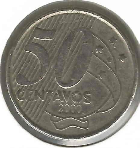 moedas-5-centavos-rara