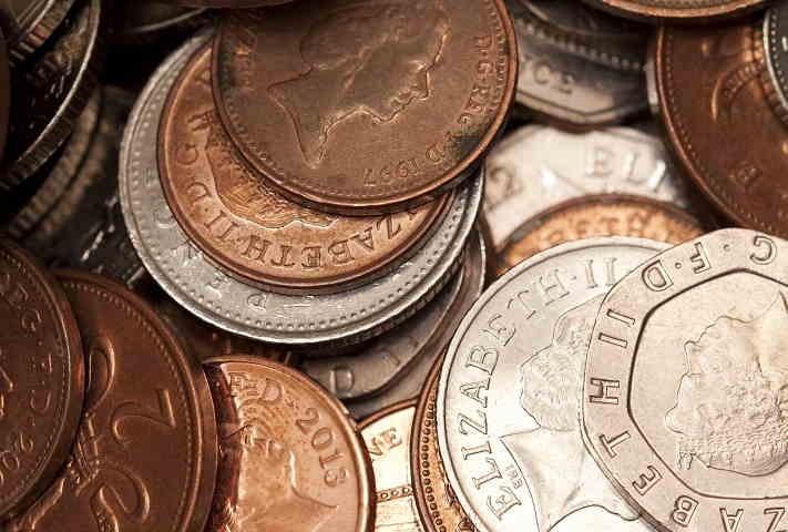 moedas antigas colecionadores