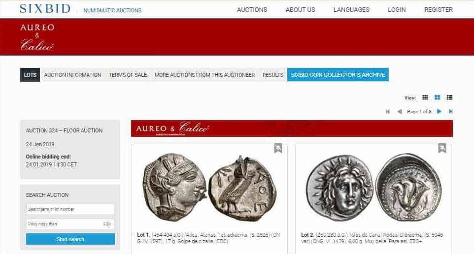 moedas-antigas-e-seus-valores