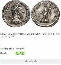 moedas-antigas-tem-valor
