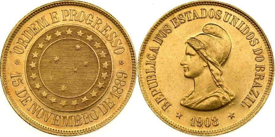 moedas-antigas-valiosas-de-ouro