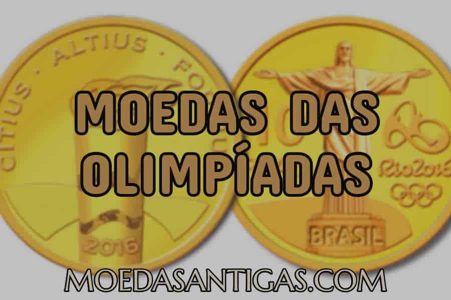 moedas-das-olimpíadas-2016
