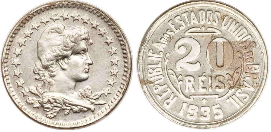 moedas-mais-valiosas
