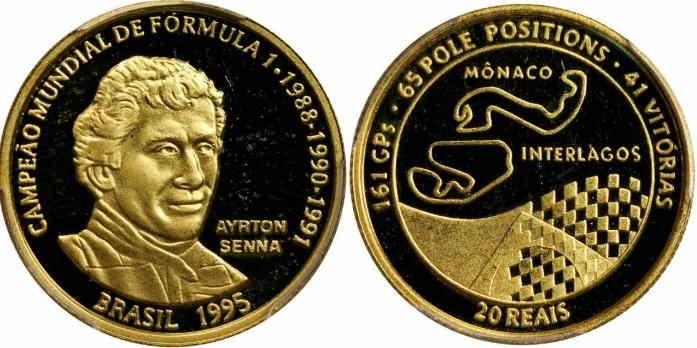 moedas-que-valem-dinheiro