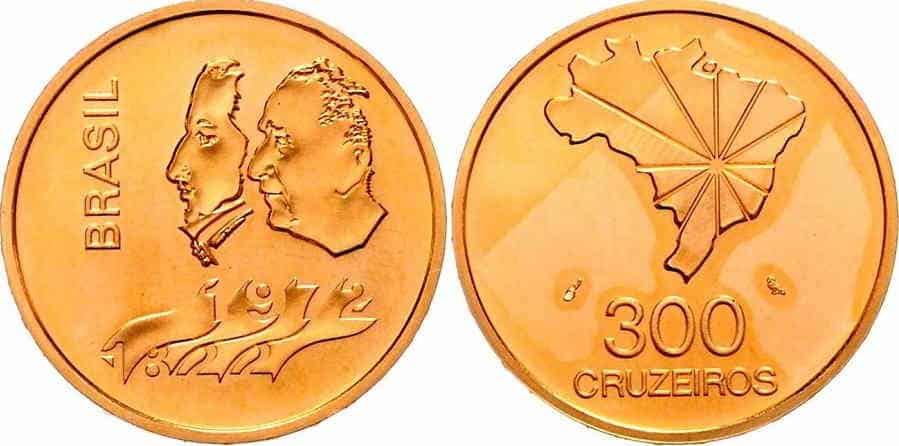 moedas-que-valem-mais