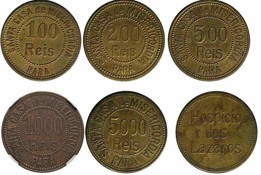 moedas-que-valem-muito