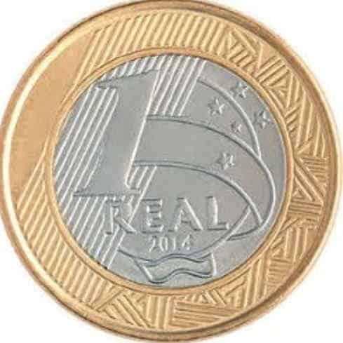 moedas-raras-das-olimpíadas