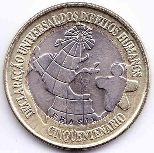 moedas-raras-de-um-real