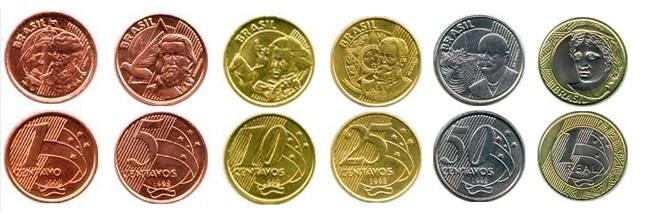 moedas-raras-real