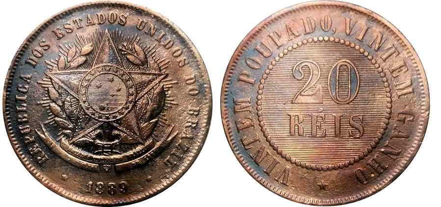 moedas-valiosa