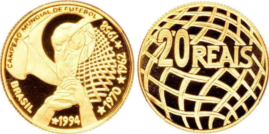 moedas-valiosas