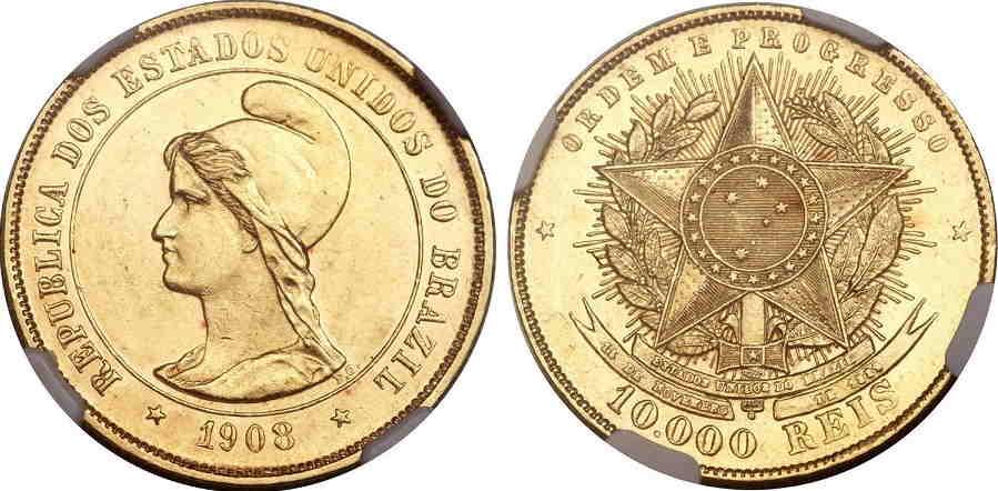 moedas-valiosas-antigas