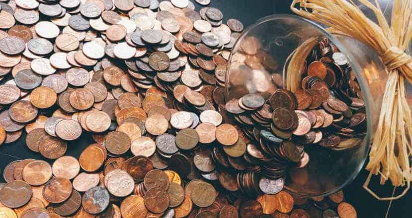 preço-das-moedas antigas