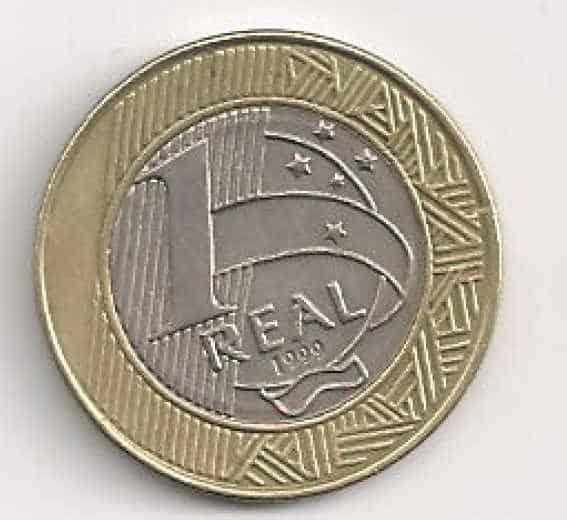 quais-são-as-moedas-raras