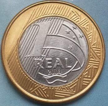 moeda-de-1-real-que-vale-6-mil