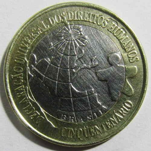 moedas-1-real-direitos-humanos