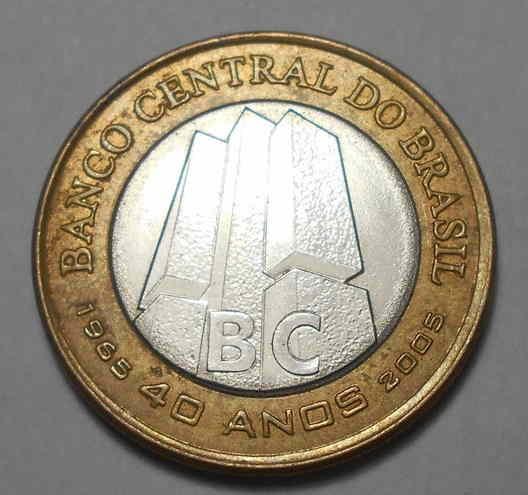 moedas-de-1-real-mais-valiosas-40banco