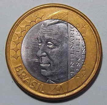 moedas-de-1-real-que-valem-mais